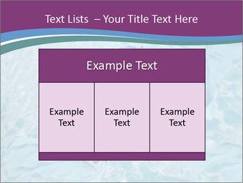 0000072973 PowerPoint Templates - Slide 59