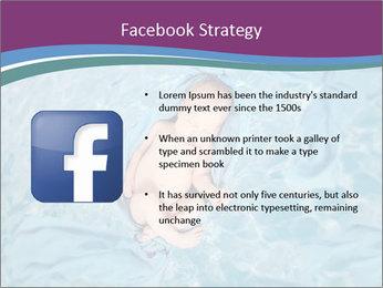 0000072973 PowerPoint Templates - Slide 6