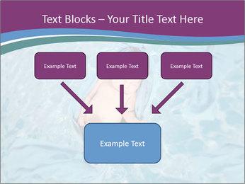 0000072973 PowerPoint Templates - Slide 70