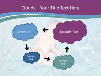0000072973 PowerPoint Templates - Slide 72