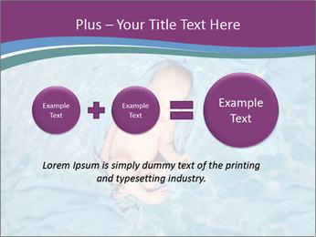 0000072973 PowerPoint Templates - Slide 75