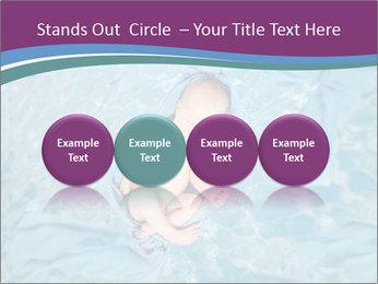 0000072973 PowerPoint Templates - Slide 76