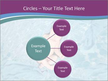 0000072973 PowerPoint Templates - Slide 79