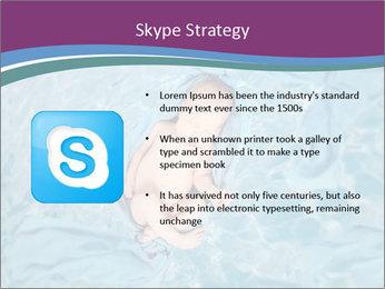 0000072973 PowerPoint Templates - Slide 8