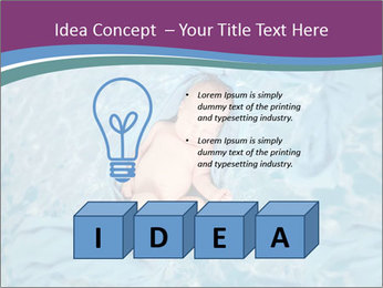 0000072973 PowerPoint Templates - Slide 80