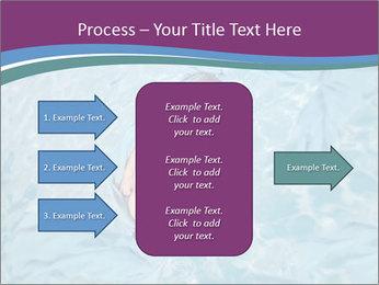 0000072973 PowerPoint Templates - Slide 85