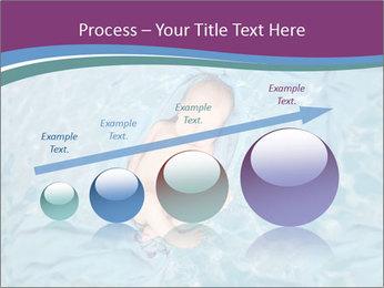 0000072973 PowerPoint Templates - Slide 87