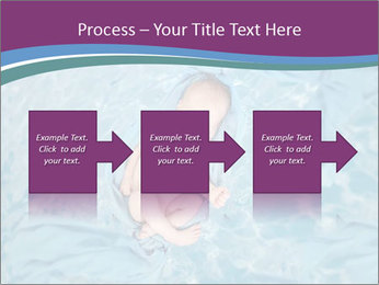 0000072973 PowerPoint Templates - Slide 88