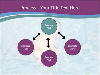 0000072973 PowerPoint Templates - Slide 91