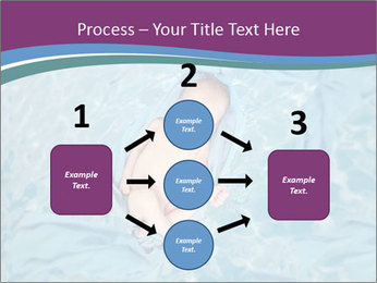 0000072973 PowerPoint Templates - Slide 92