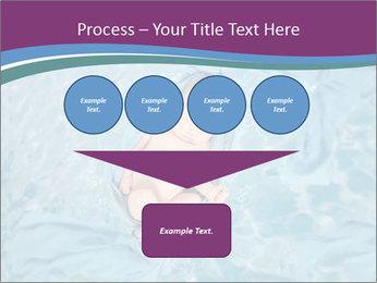 0000072973 PowerPoint Templates - Slide 93