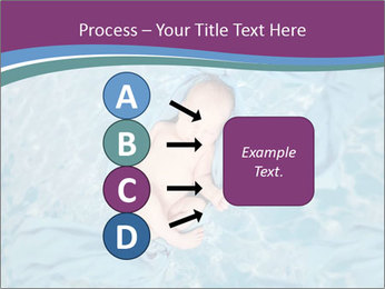 0000072973 PowerPoint Templates - Slide 94