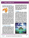 0000072973 Word Template - Page 3