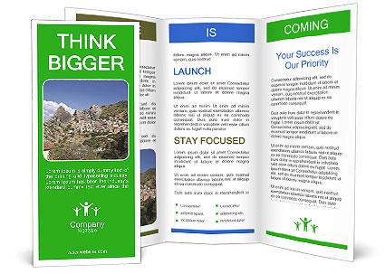 0000072974 Brochure Template
