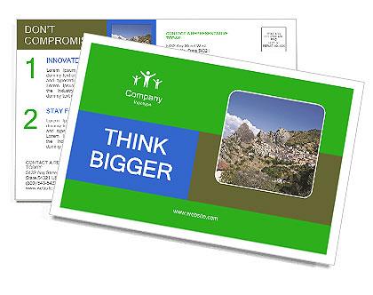 0000072974 Postcard Templates