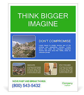 0000072974 Poster Template