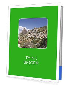 0000072974 Presentation Folder