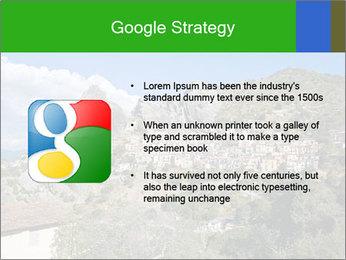 0000072974 PowerPoint Template - Slide 10