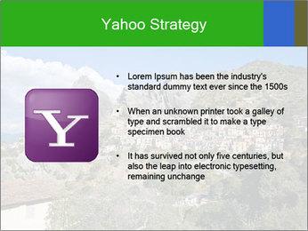 0000072974 PowerPoint Template - Slide 11