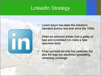 0000072974 PowerPoint Template - Slide 12