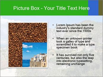 0000072974 PowerPoint Template - Slide 13