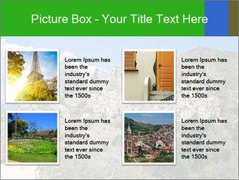 0000072974 PowerPoint Template - Slide 14