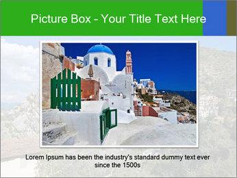 0000072974 PowerPoint Template - Slide 15