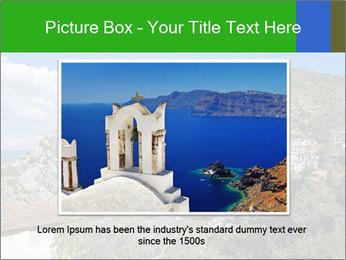 0000072974 PowerPoint Template - Slide 16