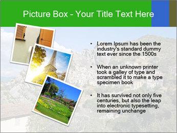 0000072974 PowerPoint Template - Slide 17