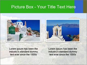 0000072974 PowerPoint Template - Slide 18