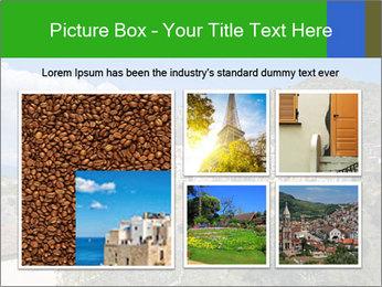 0000072974 PowerPoint Template - Slide 19