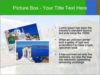 0000072974 PowerPoint Template - Slide 20