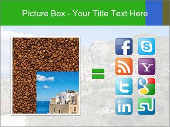 0000072974 PowerPoint Template - Slide 21