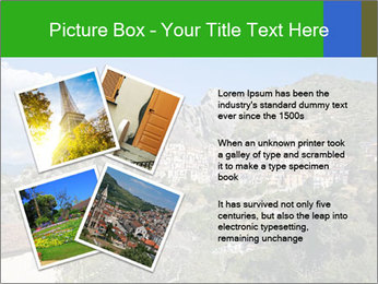 0000072974 PowerPoint Template - Slide 23