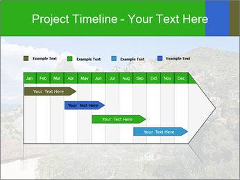 0000072974 PowerPoint Template - Slide 25