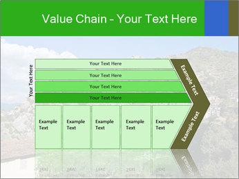 0000072974 PowerPoint Template - Slide 27