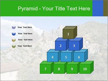 0000072974 PowerPoint Template - Slide 31