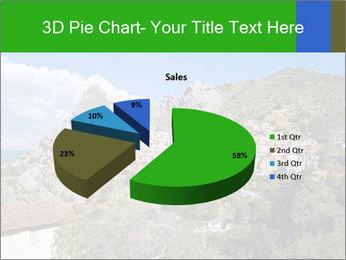 0000072974 PowerPoint Template - Slide 35