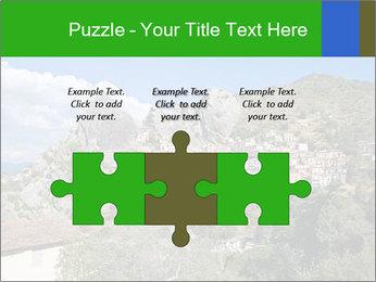0000072974 PowerPoint Template - Slide 42