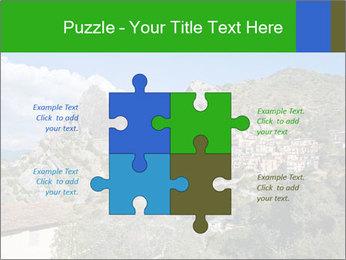 0000072974 PowerPoint Template - Slide 43