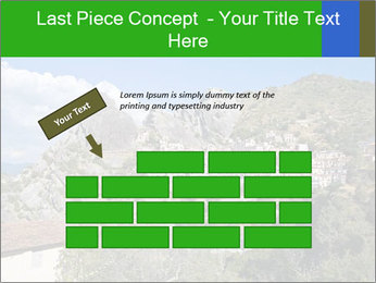 0000072974 PowerPoint Template - Slide 46