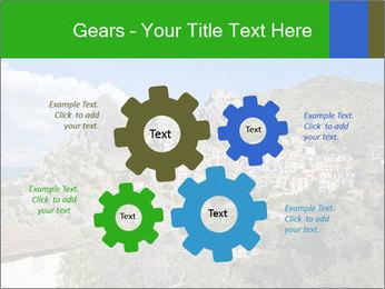 0000072974 PowerPoint Template - Slide 47