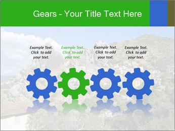0000072974 PowerPoint Template - Slide 48