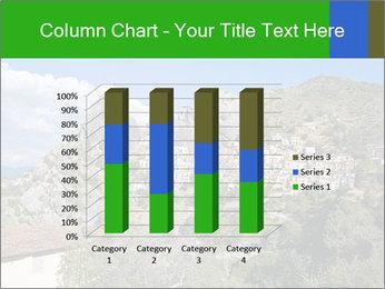 0000072974 PowerPoint Template - Slide 50