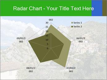 0000072974 PowerPoint Template - Slide 51