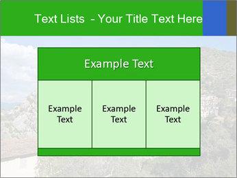 0000072974 PowerPoint Template - Slide 59