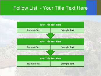 0000072974 PowerPoint Template - Slide 60