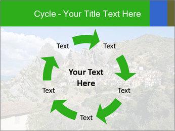 0000072974 PowerPoint Template - Slide 62