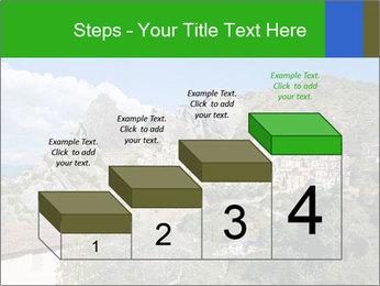 0000072974 PowerPoint Template - Slide 64
