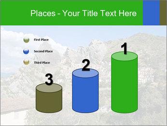 0000072974 PowerPoint Template - Slide 65